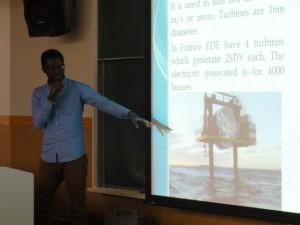 BADIANE  Souleymane